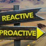 proactive-reactive referrals